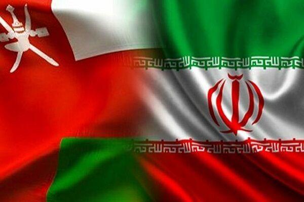 بستر مناسب برای گسترش رابطه اقتصادی ایران و عمان؛ ضرورت ایجاد خط دریایی بندر عباس و بندر خصب