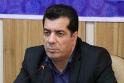 لزوم تعامل با ۱۱ هزار شرکت مرتبط با کنفدراسیون صنعت ایران