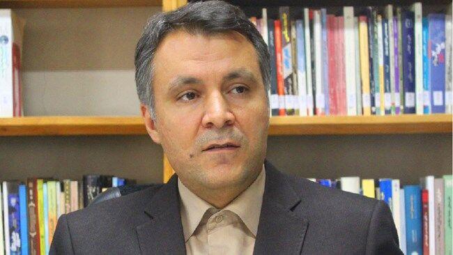 نبود الگوی گزارشدهی مهترین ضعف توسعه در ایران است