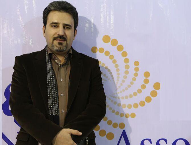 آینده روشن تجاری تهران_ بغداد؛ رهاورد توافق احتمالی در وین| امیدواری به تجارت ۳۰میلیارد دلاری
