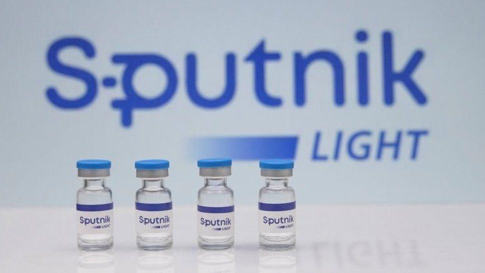 ۲۶۰ میلیون دوز اسپوتنیک وی در چین تولید می شود