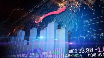 در زمان نوسان شدید بازار رمزارز چه کاری را انجام دهیم؟