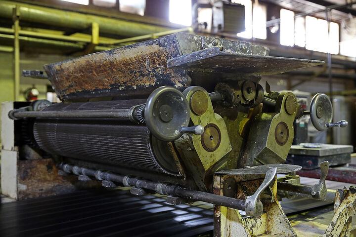 کارگران بازنده خصوصیسازی کارخانه «کیوان» همدان| ضرب الاجل یک ماهه برای احیای کارخانه