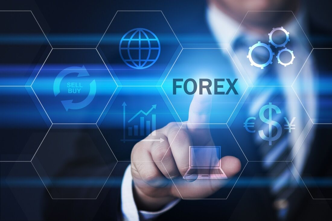 What will happen in the Forex market next week