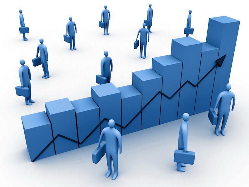 ثبت رکورد ۲۵ دقیقه برای تاسیس شرکت با مسئولیت محدود