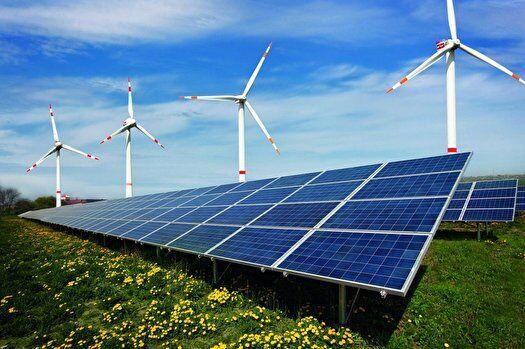 سایت کانون انرژی رونمایی شد