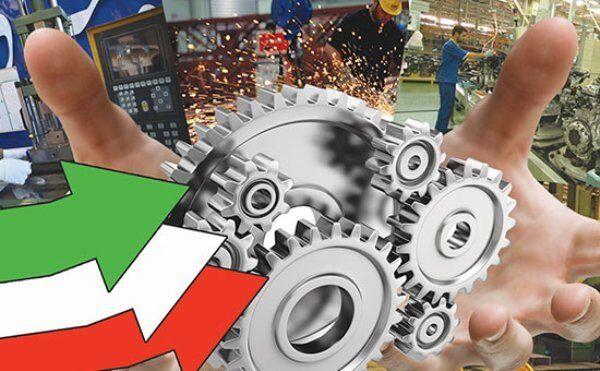 رشد بیش از ۲ برابری سرمایهگذاری صنعتی در سال ۱۳۹۹