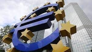 اروپا، امریکا و چین موتورهای رشد اقتصاد دنیا در سال جاری