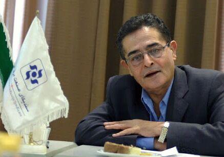قیمت هر کیلو وات برق در ایران ۴۰ و در کشورهای همسایه ۲ هزار تومان| وزارت نیرو ورشکسته است