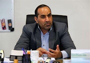 تهران در آستانه جیرهبندی آب است| مصرف ۱۸ درصد شُرب کشور در پایتخت