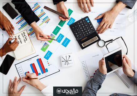 مالی چی زمینه استخدام آسان حسابداران کشور را فراهم کرد