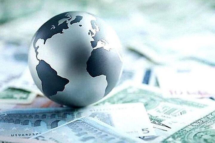 اعداد و ارقام اقتصادی در هفته سوم خرداد ۱۴۰۰