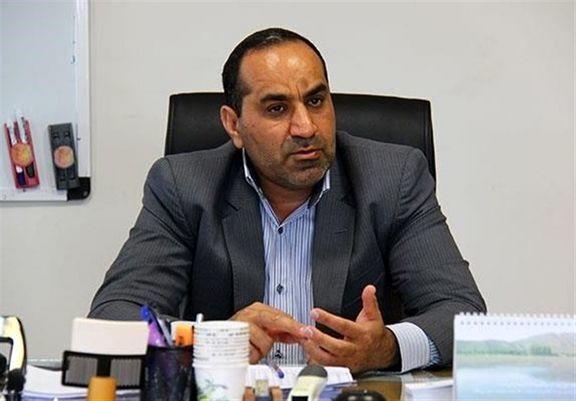کاهش مصرف آب تهرانیها در گرمترین ماه سال| تداوم مدیریت مصرف در ماههای سرد ضروری است!
