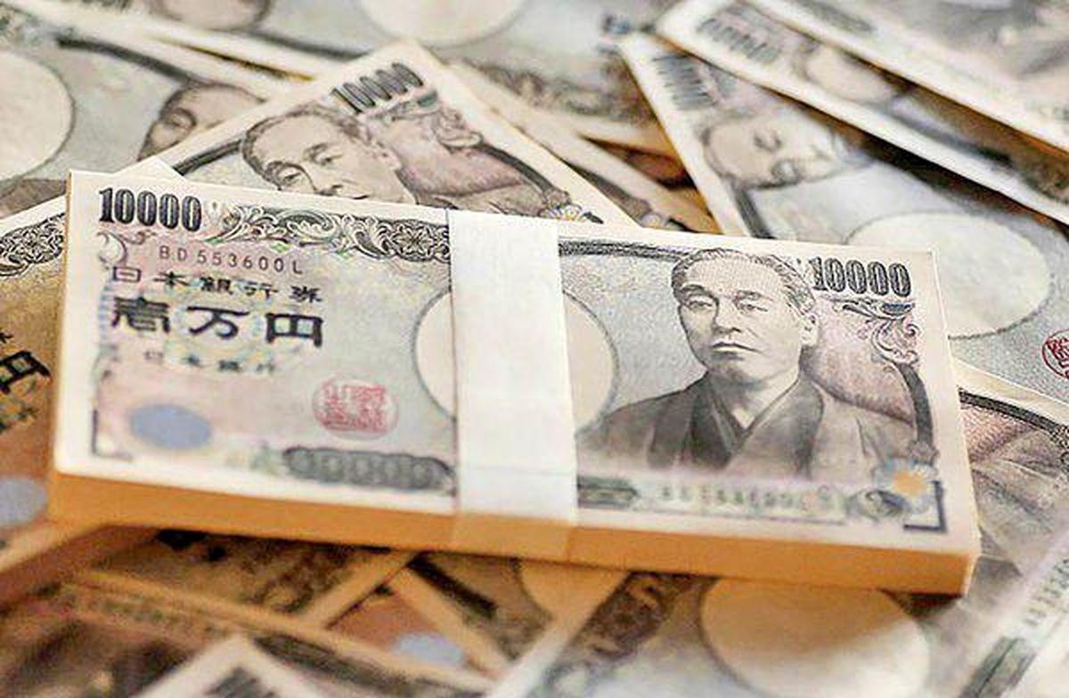 جلسات بانک مرکزی ژاپن را با دقت زیر نظر بگیرید!