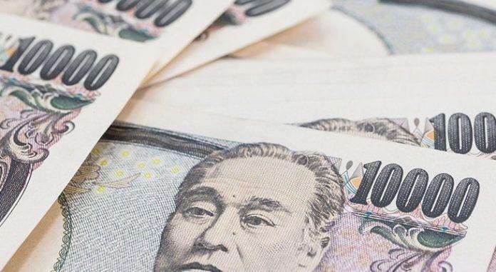 عوامل تاثیرگذار بر تغییر نرخ ین ژاپن چیست؟
