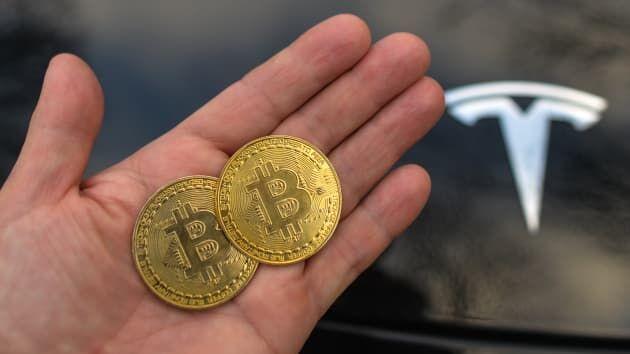 سقوط بازار رمز ارزها به دنبال توییت «ایلان ماسک»؛سقوط بیت کوین تا ۵۱ هزار دلار