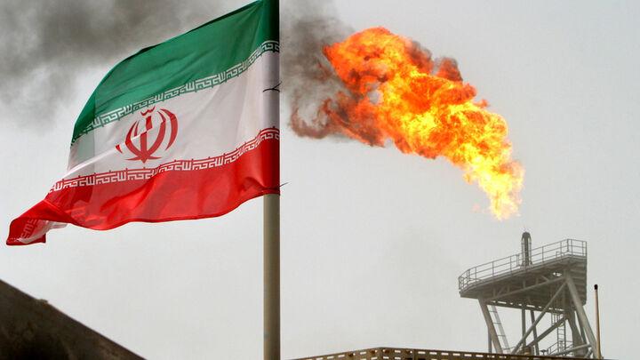 بازگشت ایران به بازار نفت قریب الوقوع است  پیشرفت کُند اما پایدار مذاکرات وین