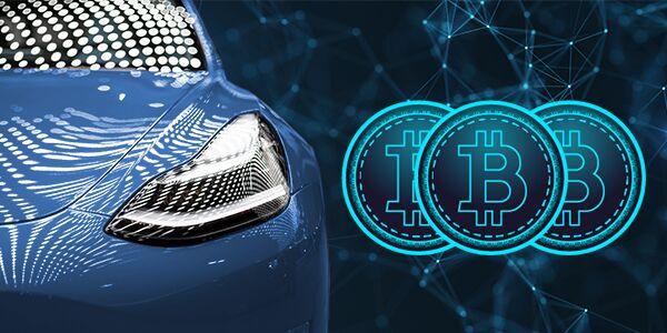 «تسلا» فروش خودرو با ارزهای دیجیتالی را متوقف کرد| کاهش ارزش بیت کوین بیش از ۱۰ درصد