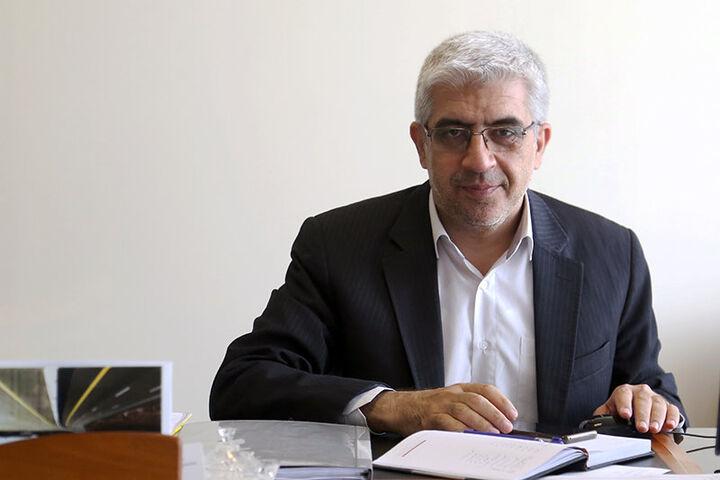 ۳.۵ میلیارد دلار سرمایه گذاری ایران در خدمات فنی و مهندسی و زیرساخت های افغانستان