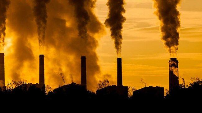 امکان پرداخت تسهیلات به صنایع آلاینده جهت رفع آلایندگی مهیا شد