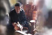 صنعتگران صنایع دستی زنجان ۹ میلیارد تومان تسهیلات کرونایی دریافت کردند
