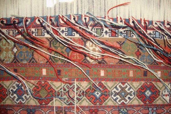 ۱۸ برند صنایع دستی در مازندران رونمایی میشود
