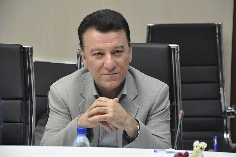 ضعف دستگاه دیپلماسی در تجارت با قزاقستان| ظرفیت اوراسیا استفاده نشد