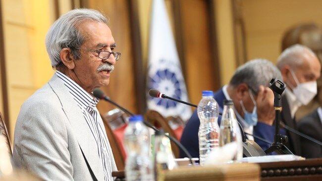 بسته سیاستهای پیشنهادی اتاق ایران برای رئیسجمهور آینده آماده میشود