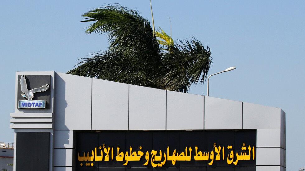 بلوک ایران_چین به دنبال نفوذ اقتصادی در افریقا؛ توسعه کریدور نفتی عراق_اردن_مصر