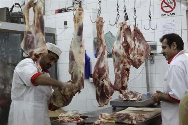 حذف گوشت قرمز و ماهی از سفرهها/ سویا جایگزین گوشت شد