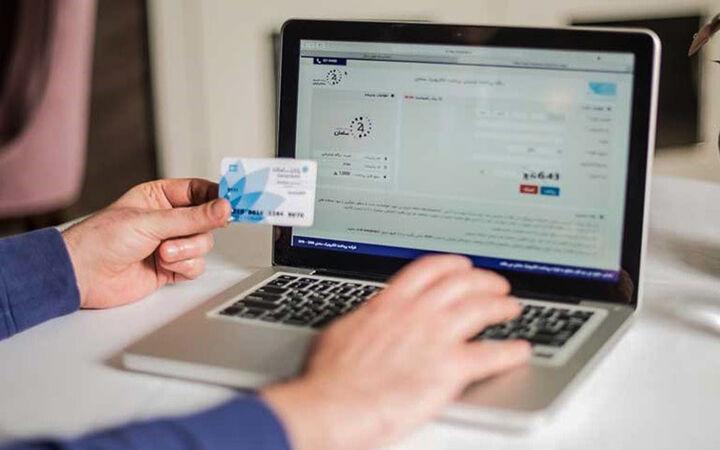 کاهش ۲۵.۷ درصدی جرایم بانکی با تولید رمز پویا