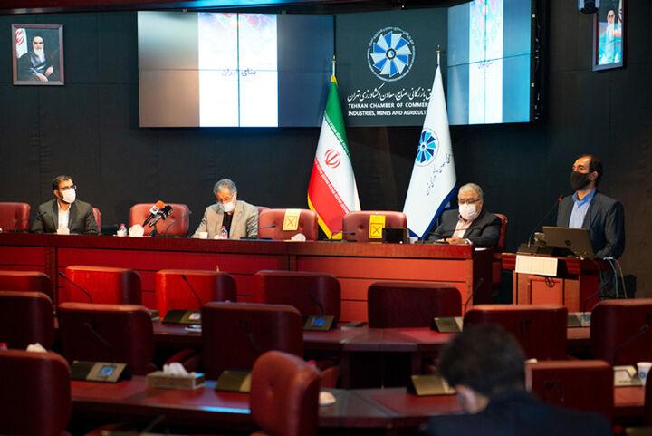 تشریح بسته نجات اقتصاد ایران از چالشها و بحرانها