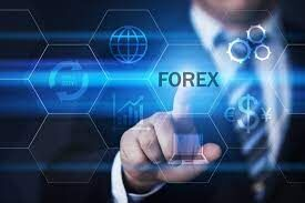 تقویت موقتی ارزش دلار در روزهای ابتدایی هفته