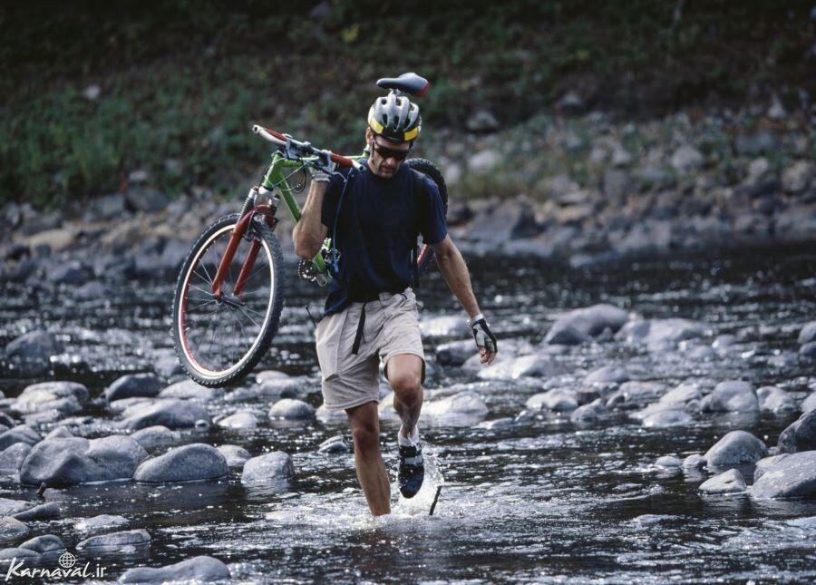 «گردشگری ورزشی» صنعتی نوظهور برای درآمدزایی پایدار