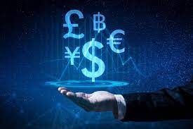 روند افزایش ارزش پوند نسبت به دلار سرعت گرفت