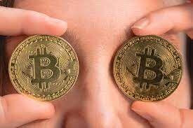 آیا «ایلان ماسک» قصد نابود کردن بازار رمز ارزها را داشت؟