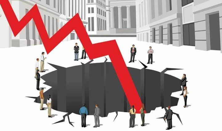 ۳ ویژگی که سرمایه گذار موفق را متمایز می کند
