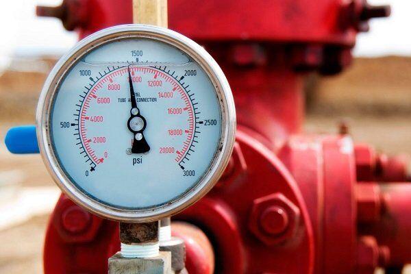صادرات گاز ایران به عمان؛ مزایا و چالش ها