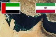 تمرکز بر صادرات خدمات فنی و مهندسی، اولویت اتاق ایران و امارات