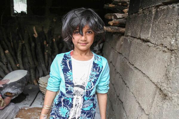 کردستان همچنان می لرزد/ وقوع ۱۰ زمین لرزه در دو ماه