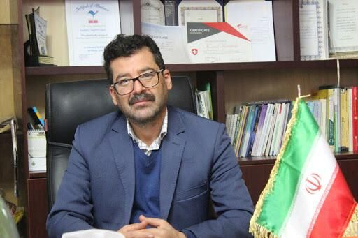 صادرات ۱۴ هزار تن انجیر خشک  ایران چهارمین تولید کننده برتر در سال ۲۰۲۰