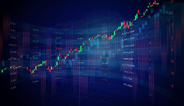 سود در حق تقدم سهام است؛ بازی خطرناک حق تقدم برای سرمایهگذاران