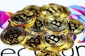 توییت جدید «ایلان ماسک» به بازار رمز ارزها جان تازه داد؛قیمت بیت کوین به بیش از ۳۸ هزار دلار رسید