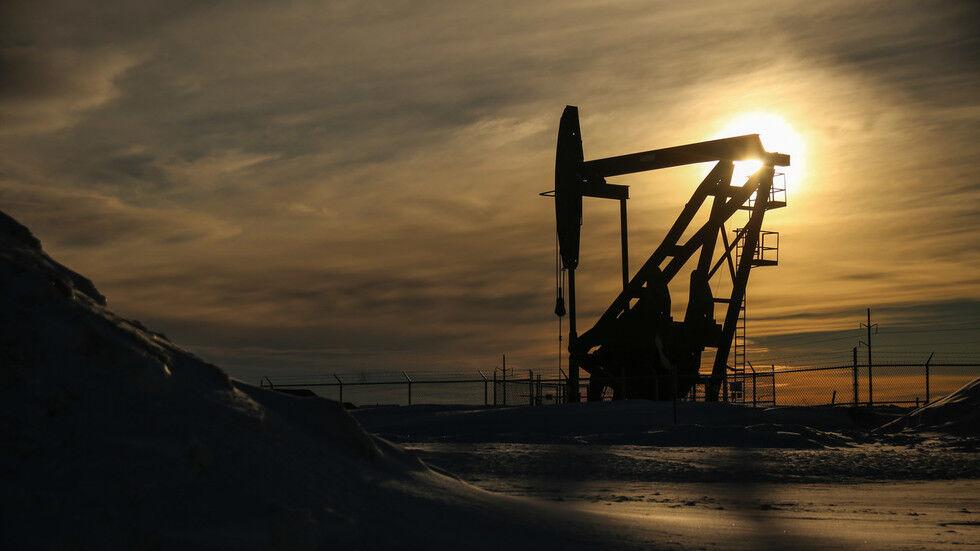 شوک بزرگ صنعت انرژی امریکا؛ بهبود زیرساختها در ۸ سال آینده