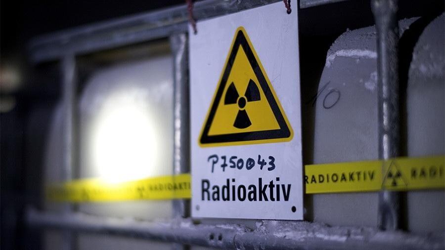 دستگاه «اسکنر رادیواکتیو» مبتنی بر هوش مصنوعی رونمایی شد