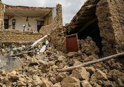 یکمیلیون و ۲۰۰ هزار خانوار روستایی زیر چتر بیمه برکت قرار گرفت