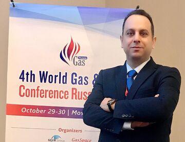 تجار ایرانی در روسیه رقیب یکدیگرند  پسته ایرانی ارزان تر از محصولات تُرک و آمریکا