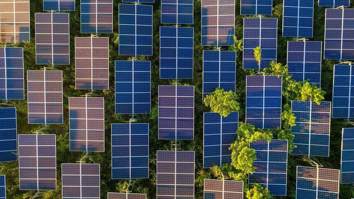 نقشه راهی برای بخش انرژی جهانی| کاهش کربُن و مرگ زودرس ۲.۵ میلیون نفر در سال