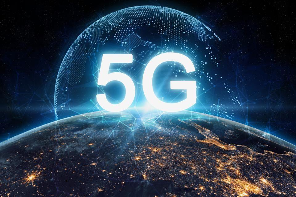 چین پیشرو در توسعه زیر ساختهای شبکه نسل پنجم