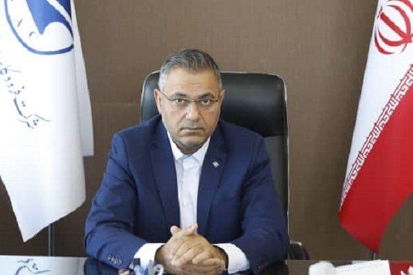 خدمات شناسهدار شرکت فرودگاهها و  ناوبری هوایی ایران ابلاغ شد